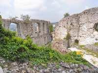 logis-chateau-ruine