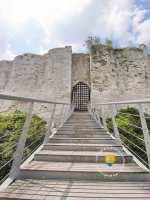 passerelle-chateau