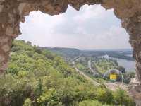 vue-sur-la-seine-les-andelys