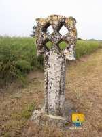 croix-neauphle