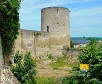 tour-du-prisonnier-chateau-de-gisors