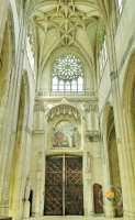 Transept-vue-sud-nord