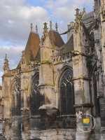 bas-cotes-chapelles