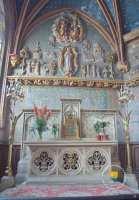 chapelle-asomption-attibuts-de-la-vierge
