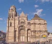 eglise-de-gisors-saint-gervais-saint-protais
