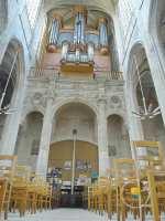 orgue-eglise