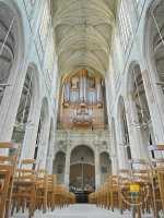 orgue-nef