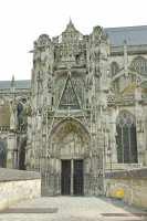 transept-nord-eglise-de-gisors