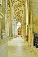 travee-colonnes-piliers-de-gisors
