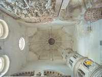 voute-chapelle-escalier