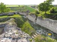 chateau-de-normandie-ivry
