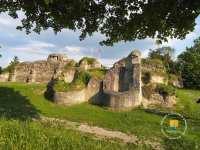 chateau-ivry-la-bataille