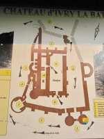 plan-chateau-ivry