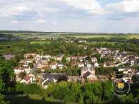 ville-ivry-la-bataille-normandie