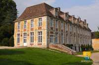 abbaye-mortemer-lisors-lyons-la-foret