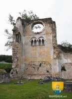 ancienne-eglise-ruine