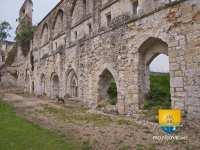 eglise-mortemer-abbaye