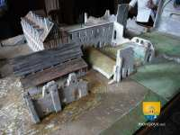 maquette-abbaye-mortemer