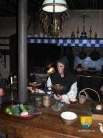 moine-cuisine