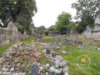 ruine-abbaye-de-mortemer