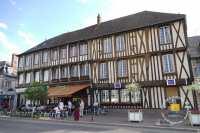 Brasserie-de-la-Place