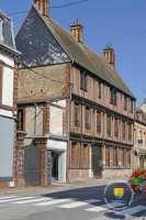 maison-pan-de-bois-normandie