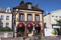 office-de-tourisme-verneuil-sur-avre