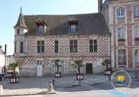 verneuil-sur-avre-maison-XVIe