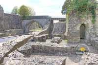 ancien-chateau-medieval-normandie