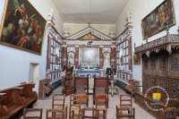 chapelle-saint-jean