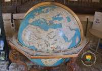 globe-terrestre-copie-italie