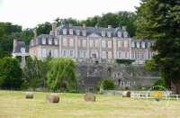 chateau-de-sassy