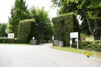 portail-entree-chateau-sassy