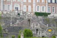rampe-terrasse-chateau