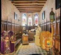 chapelle-martainville-1510
