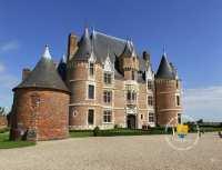 chateau-martainville-normandie