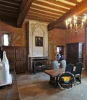 salle-manger-Renaissance-XVIIe-XVIIIe-lambris