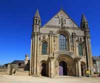 abbatiale-saint-jouin-de-marnes