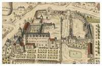 plan-abbatiale-saint-jouin-de-marnes-1699
