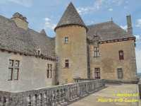 terrasse-tour
