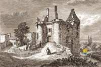 gravure-chateau-mareuil-leo-drouyn