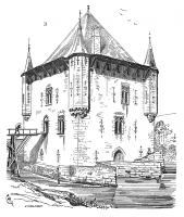 moulin-de-bagas-gravure-viollet-le-duc