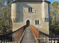 passerelle-moulin