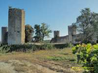 castle-budos