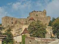 chateau-de-langoiran-gironde