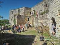 medievale-chateau-langoiran-gironde