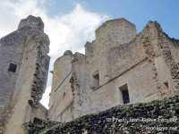 chateau-fort-de-rauzan