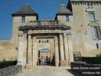 portique-entree-chateau-vayres