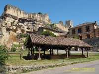 forteresse-lot-et-garonne