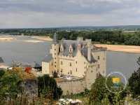 castle-of-loire-france